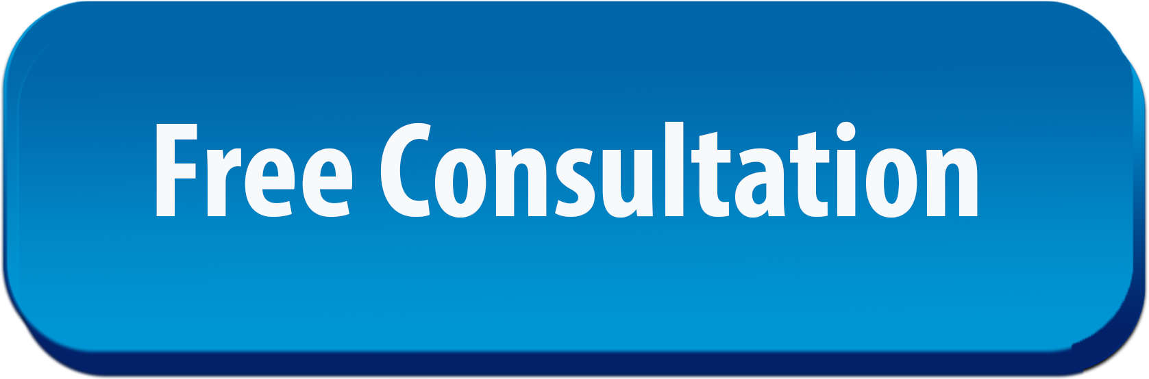 279-2799044_freeeee-get-a-free-consultation.png